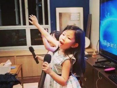 Karaoke Rental 15