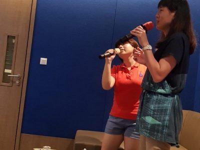 Karaoke Rental 8